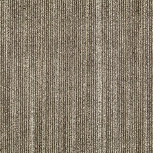 Carpet Tile Shaw Achromatic Beige