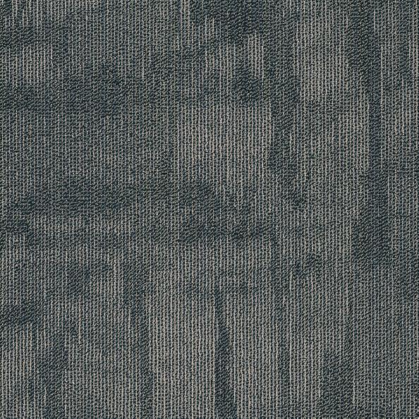 Shaw Chiseled Carpet Tile Imagine 24 Quot X 24 Quot Builder 80 Sq