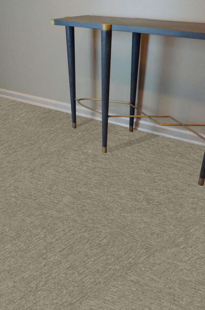 Pentz Fast Break Modular Carpet Tile Jump Shot 24 Quot X 24