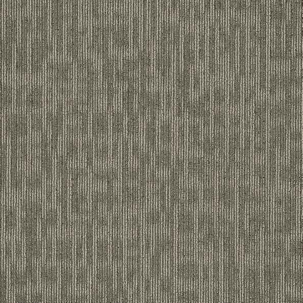 Shaw Genius Carpet Tile Masterful 24 Quot X 24 Quot Builder 80 Sq