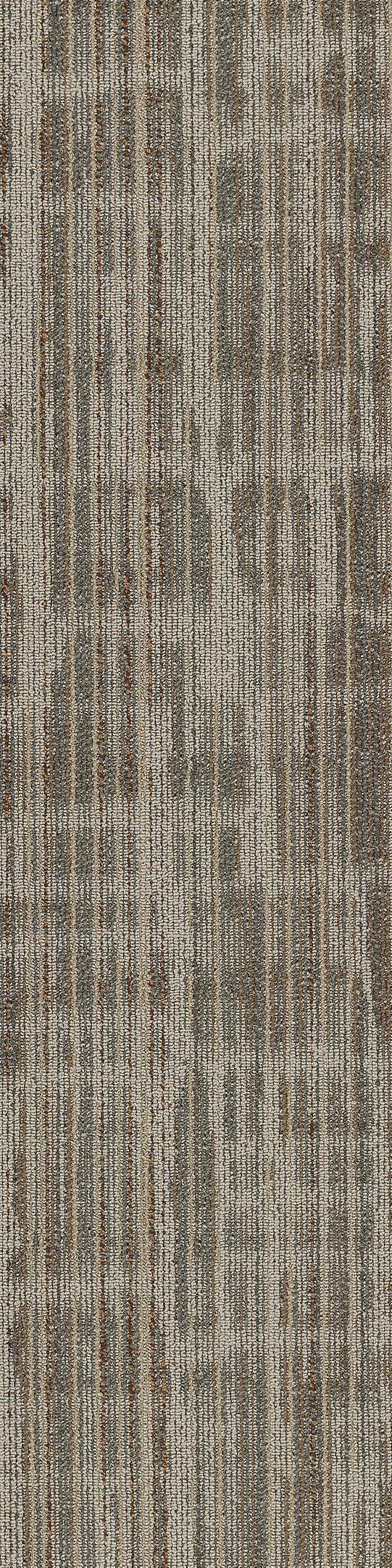 48 sq ft//ctn 1 Box Shaw Alloy Shimmer Carpet Tile Nickel Bronze 12 x 48 Builder
