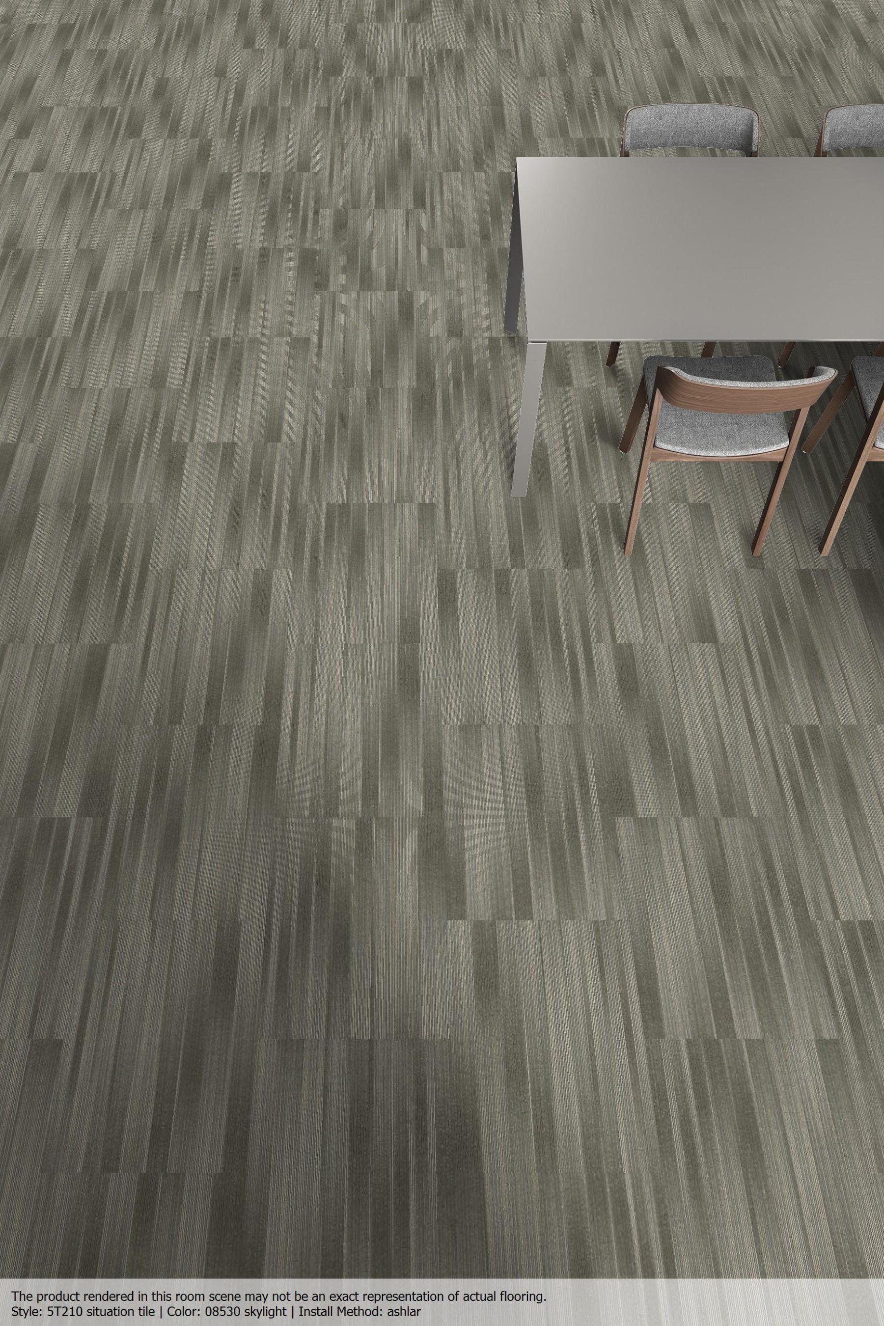 Carpet Tile Installation Methods 4500 Home Depot Carpet