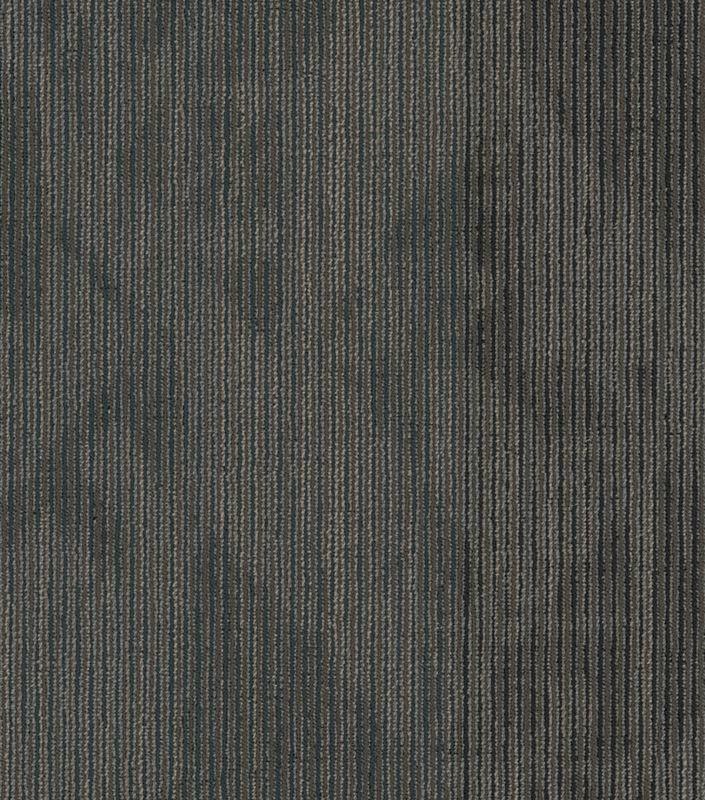 "Shaw Declare Carpet Tile Hard News 24"" x 24"" Premium(80 sq ft/ctn)"