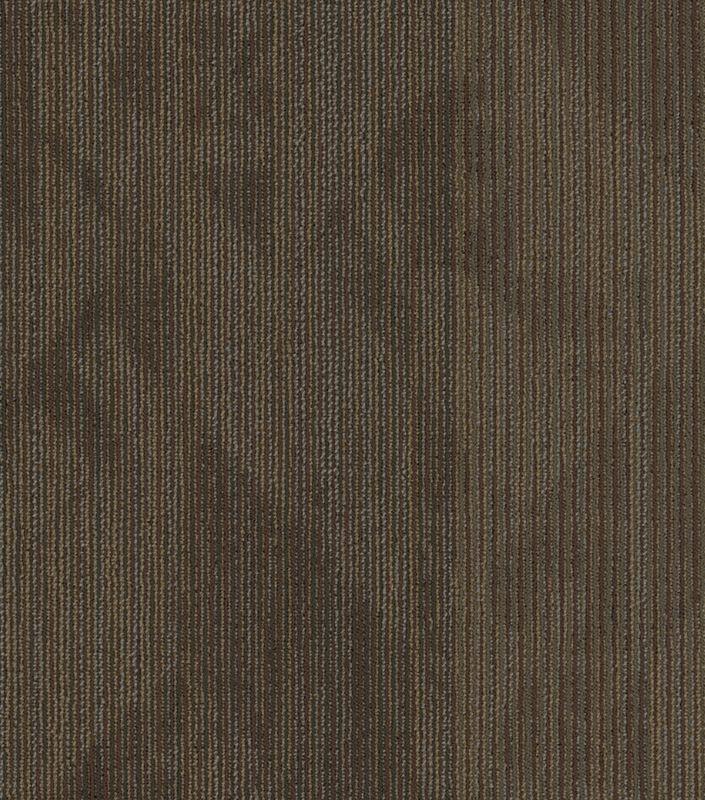 """Shaw Declare Carpet Tile Reported 24"""" x 24"""" Premium(80 sq ft/ctn)"""
