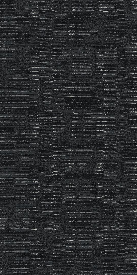 """Shaw Back Weave Tile Medina 18"""" x 36"""" Builder(45 sq ft/ctn)"""