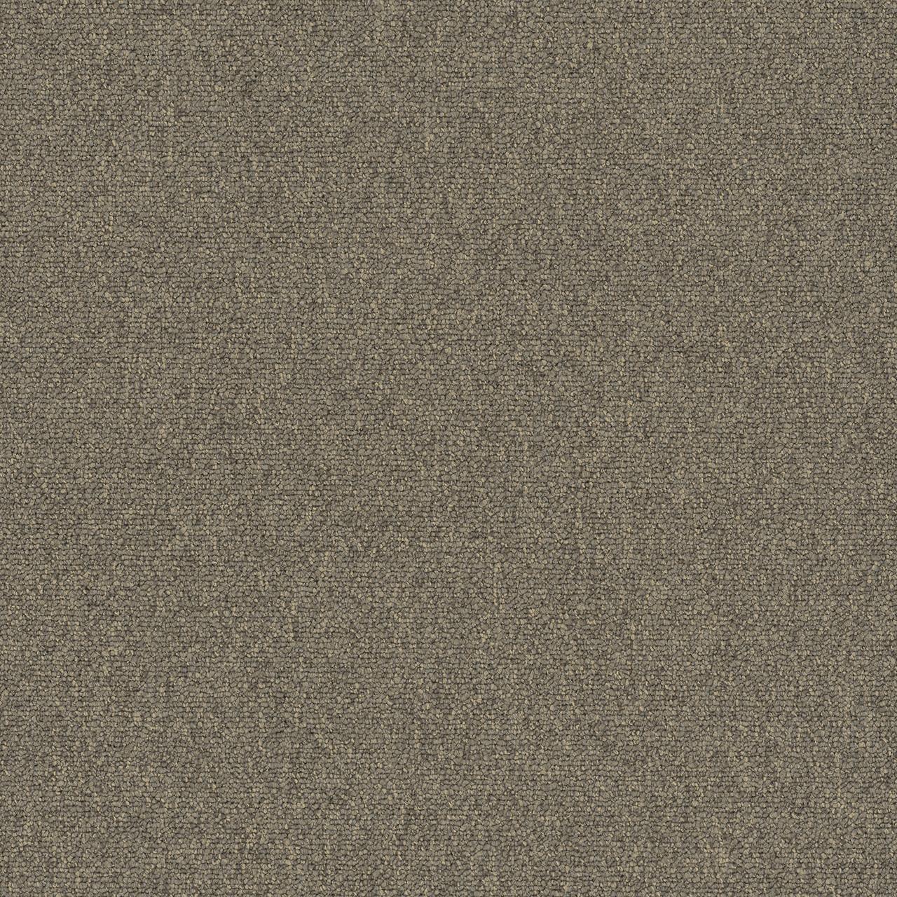 "Pentz Diversified Carpet Tile Off Beat 24"" x 24"" Premium (72 sq ft/ctn)"