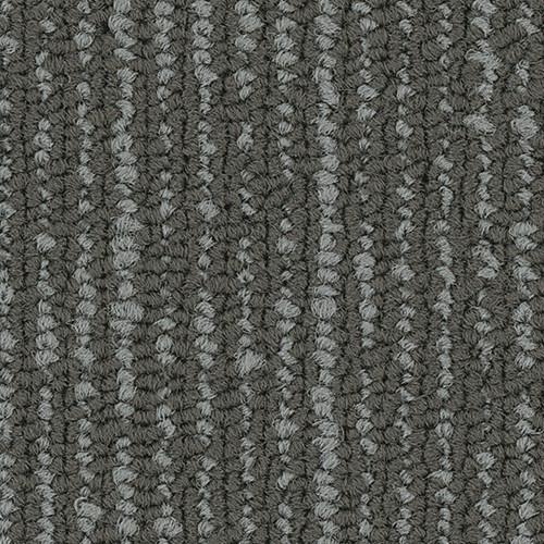 Pentz Formation Carpet Tile Array
