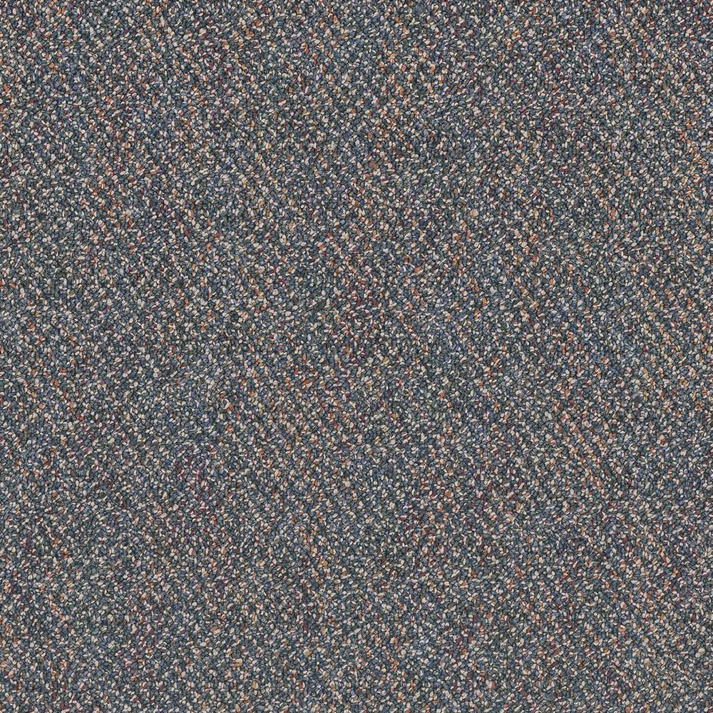 Pentz Premiere Carpet Tile Musical
