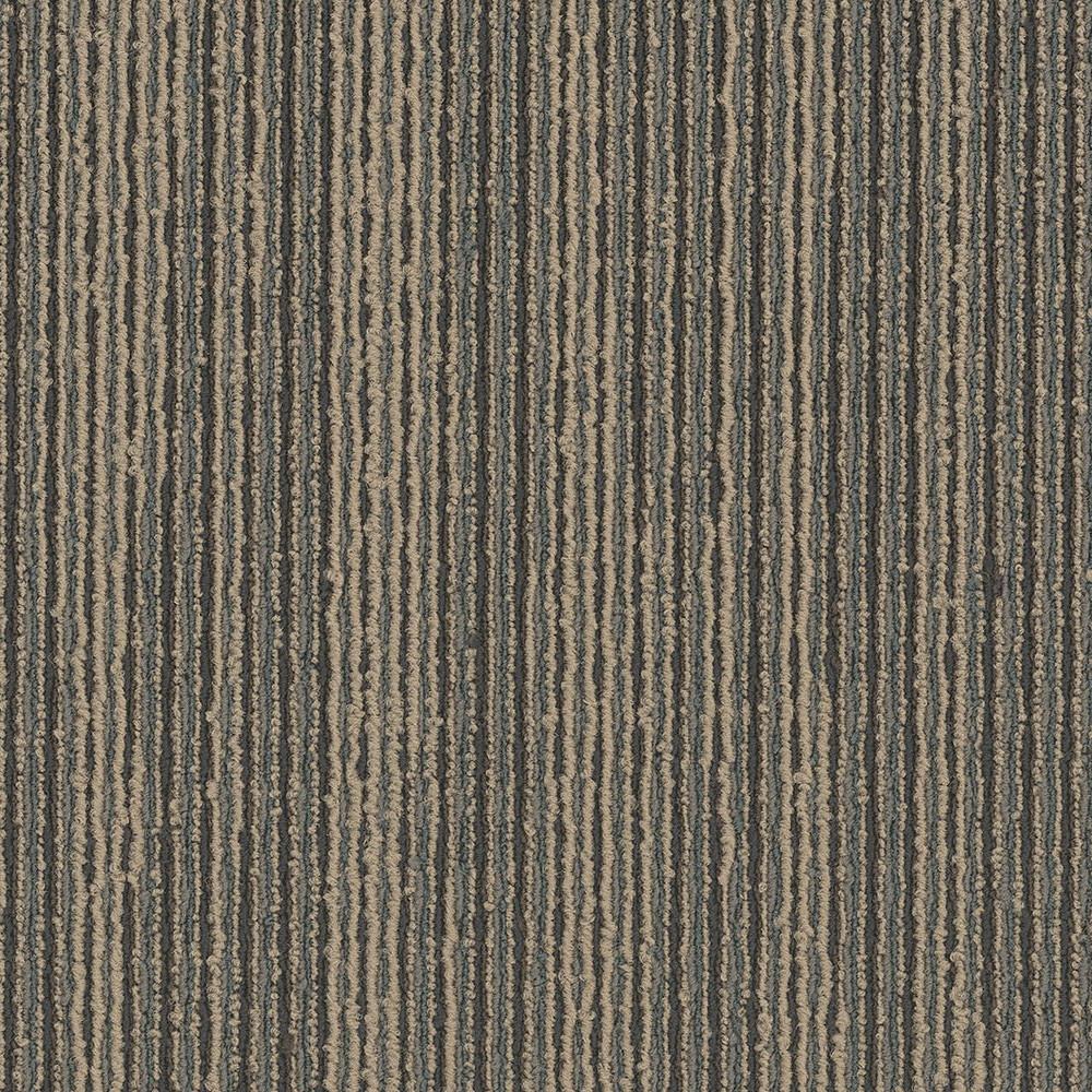 Pentz Fiesta Carpet Tile Thrill