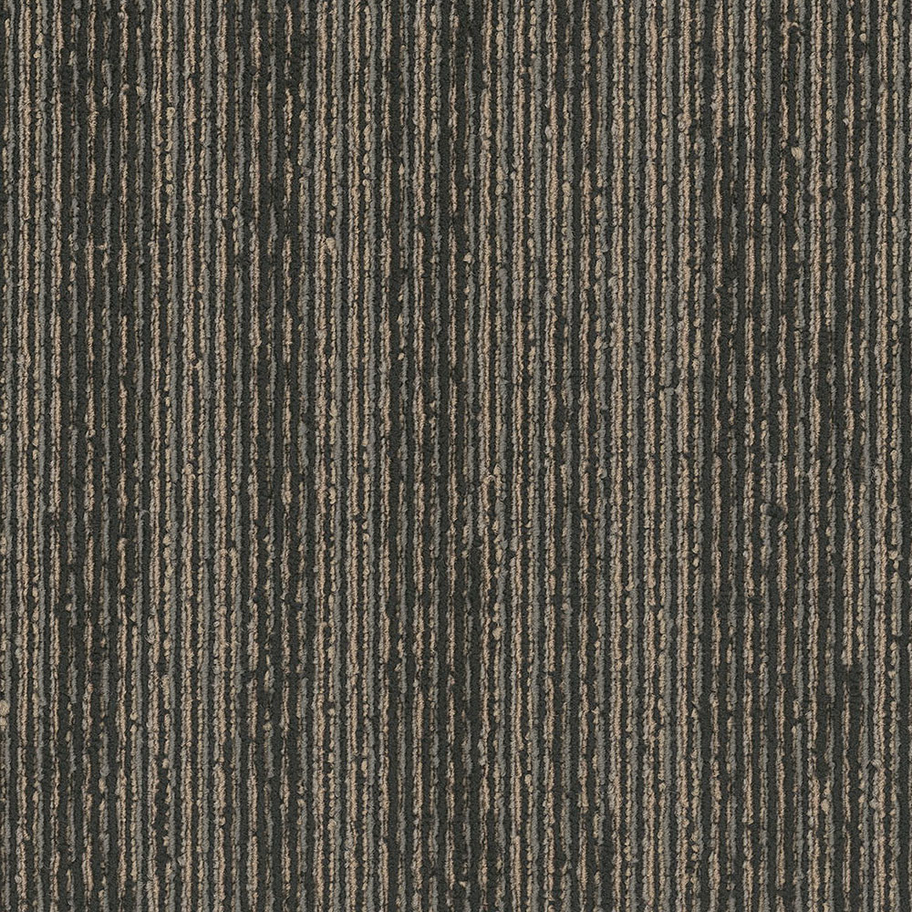Pentz Fiesta Carpet Tile Buzz