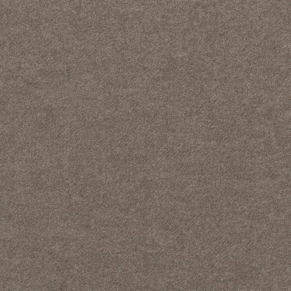 "Infinity Contempo Flat Peel & Stick Carpet Tile Espresso 24"" x 24"" Premium (60 sq ft/ctn)"