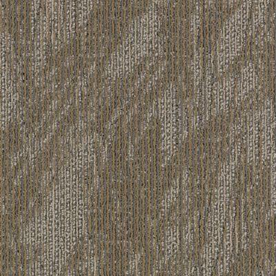 "Aladdin Commercial Total Visual Carpet Tile Empower Wow 24"" x 24"" Premium"