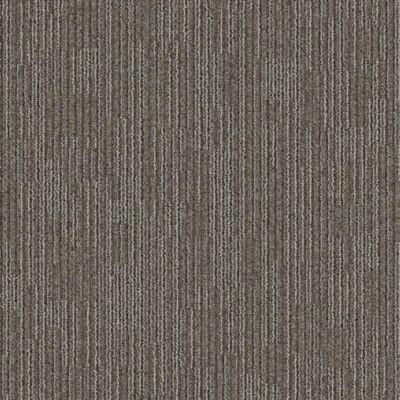 """Aladdin Commercial Surface Stitch Carpet Tile Grenade 24"""" x 24"""" Premium"""