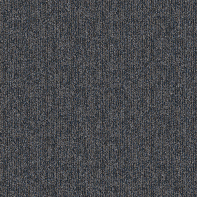 "Aladdin Commercial Breaking News Carpet Tile Online News 24"" x 24"" Premium (96 sq ft/ctn)"