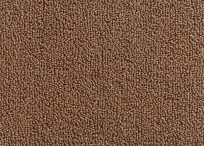 """Aladdin Commercial Color Pop Carpet Tile Henna 12"""" x 36"""" Premium"""