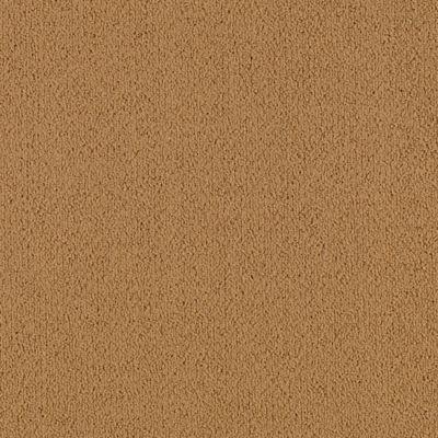 "Aladdin Commercial Color Pop Carpet Tile Mustard Seed 12"" x 36"" Premium"