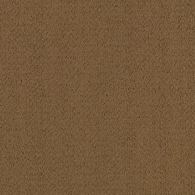 """Aladdin Commercial Color Pop Carpet Tile Tarnished Brass 12"""" x 36"""" Premium"""