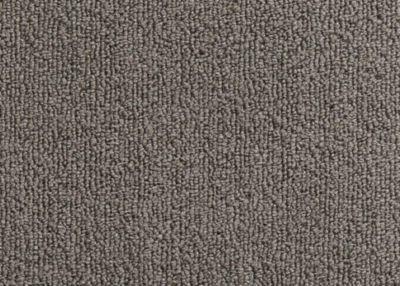 """Aladdin Commercial Color Pop Carpet Tile Portabello 12"""" x 36"""" Premium"""