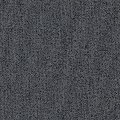 "Aladdin Commercial Color Pop Carpet Tile Brushed Meta 12"" x 36"" Premium"