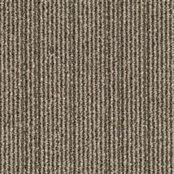 """Desso AirMaster Carpet Tile Beige 19.7"""" x 19.7"""" Premium(53.82 sq ft/ctn)"""