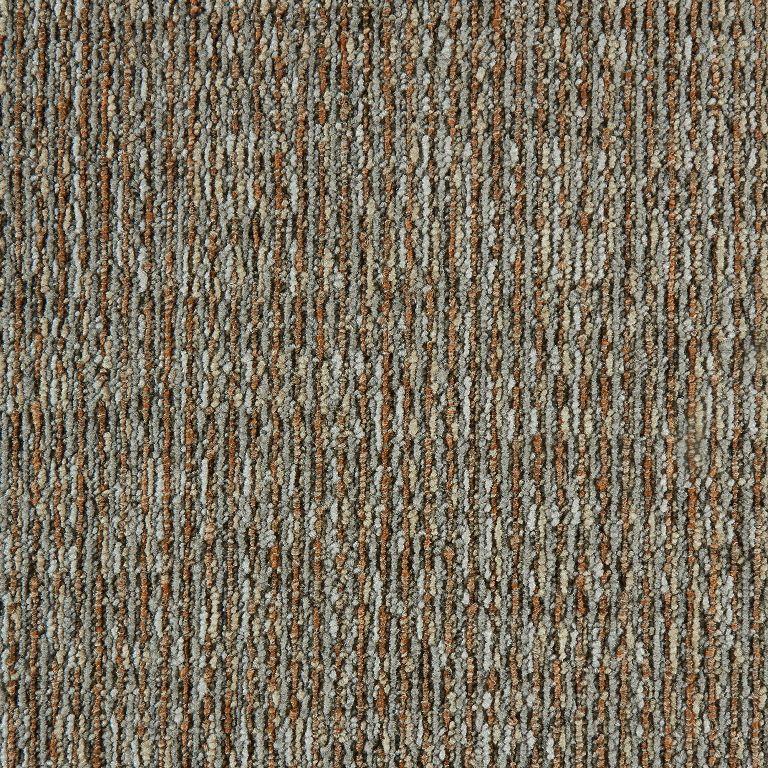 "Mohawk Group Statement Fabric Carpet Tile Beige Tone 24"" x 24"""