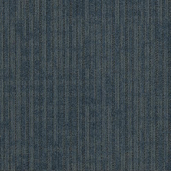 """Shaw Logic Carpet Tile Blueprint 24"""" x 24"""" Builder(80 sq ft/ctn)"""
