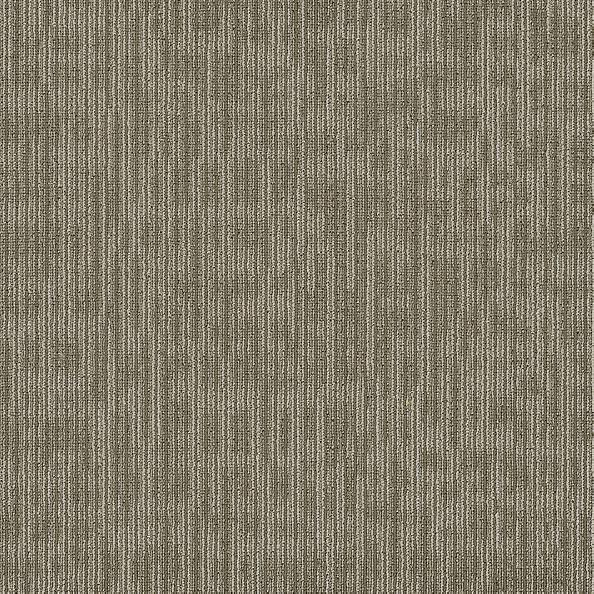 Shaw Genius Carpet Tile Premium (80 sq ft/ctn)-Brilliant