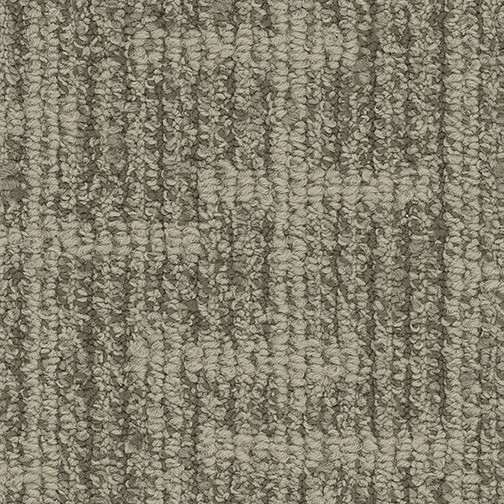 "Pentz Integrity Modular Carpet Tile Character 24"" x 24"" Premium (72 sq ft/ctn)"