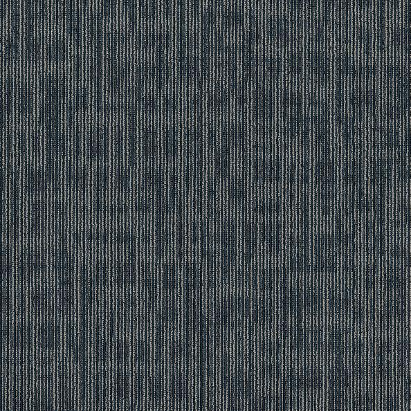 Shaw Genius Carpet Tile Premium (80 sq ft/ctn)-Cleverish