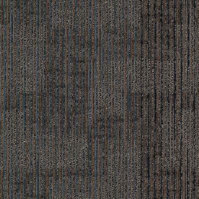 "Aladdin Commercial Authentic Format Carpet Tile Designing Point 24"" x 24"" Premium"