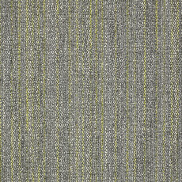 "Shaw Field Carpet Tile Dwell 24"" x 24"" Builder(48 sq ft/ctn)"