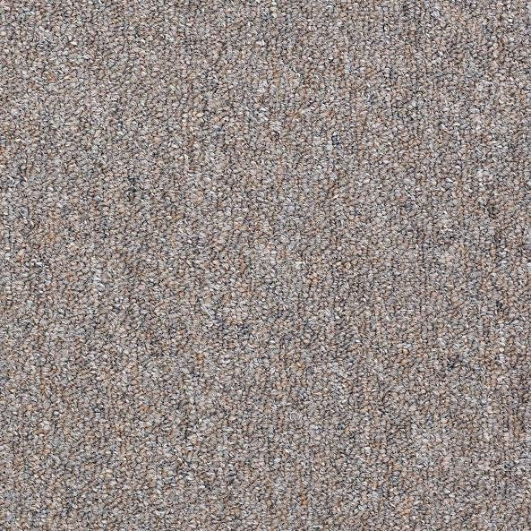 """Shaw Capital Carpet Tile Electoral Vote 24"""" x 24"""" Premium(48 sq ft/ctn)"""