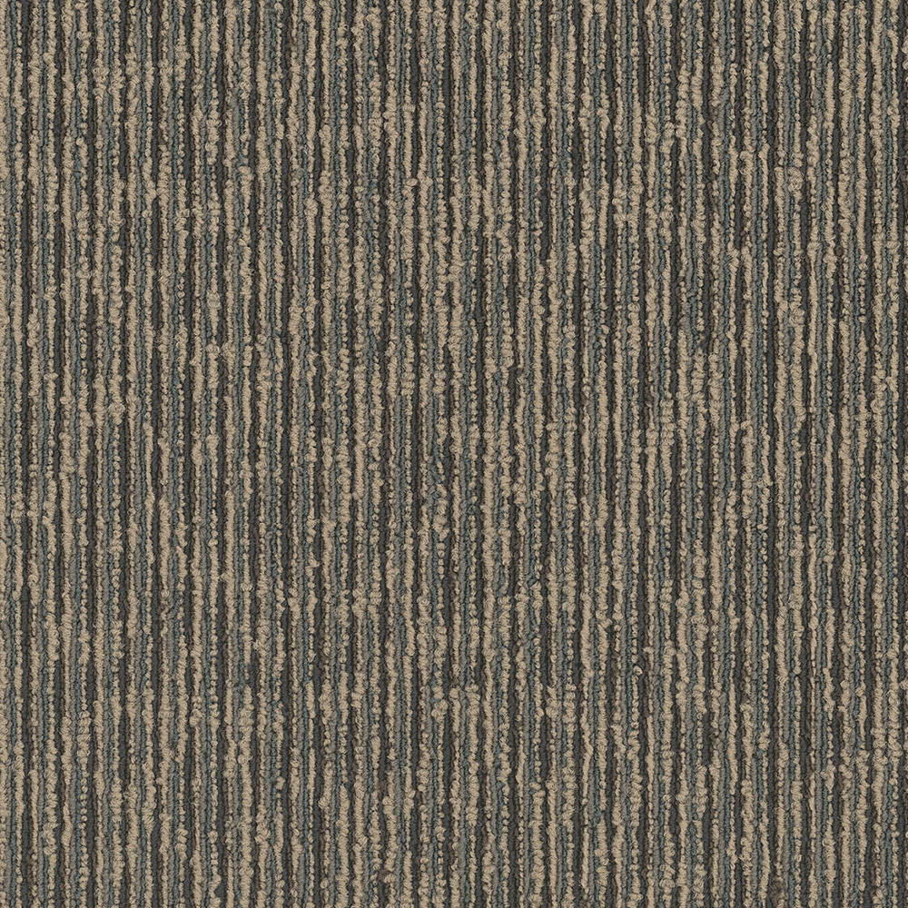 Pentz Fanfare Carpet Tile Thrill