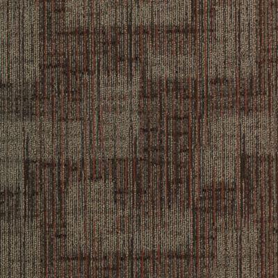 """Aladdin Commercial Authentic Format Carpet Tile Functional Space 24"""" x 24"""" Premium (96 sq ft/ctn)"""