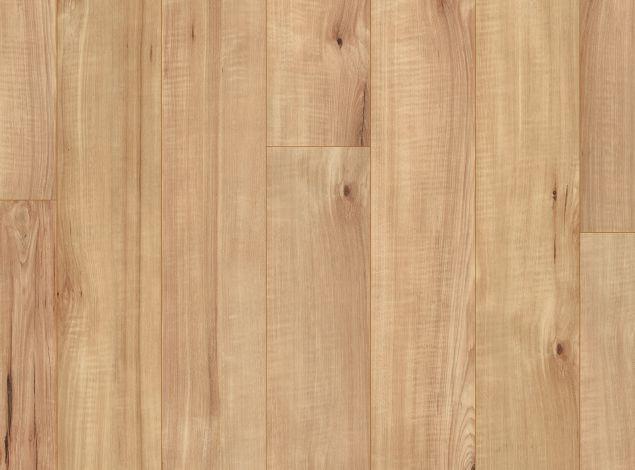 "US Floors COREtec 7"" x 48"" Gateway Hickory Builder(25.68 sq.ft/ctn)"