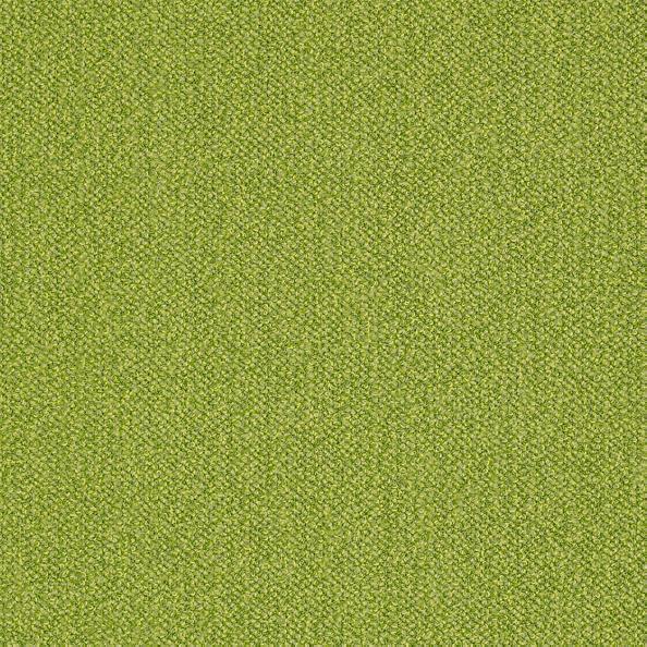 Carpet tile shaw plane hexagon green - Sustainable carpet tiles ...