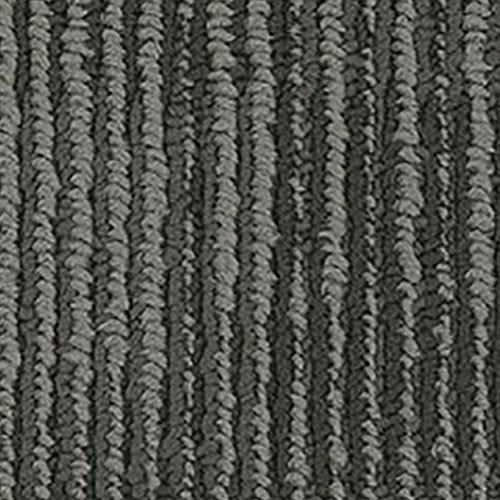 Pentz Blockade Carpet Tile Gridlock X Premium Sq Ftctn - Gridlock floor tiles