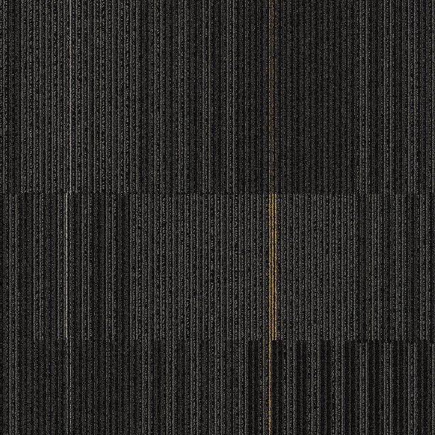 "Mohawk Group Venturesome QS Carpet Tile Leather Jacket 24"" x 24"""