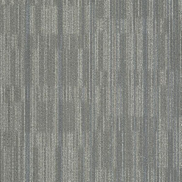 "Shaw Primary Carpet Tile Limestone 24"" x 24"" Builder(48 sq ft/ctn)"