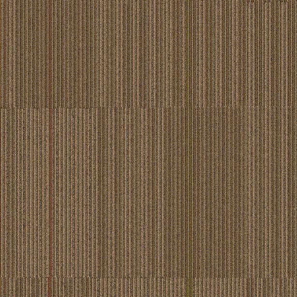 "Mohawk Group Venturesome QS Carpet Tile Living Fast 24"" x 24"""