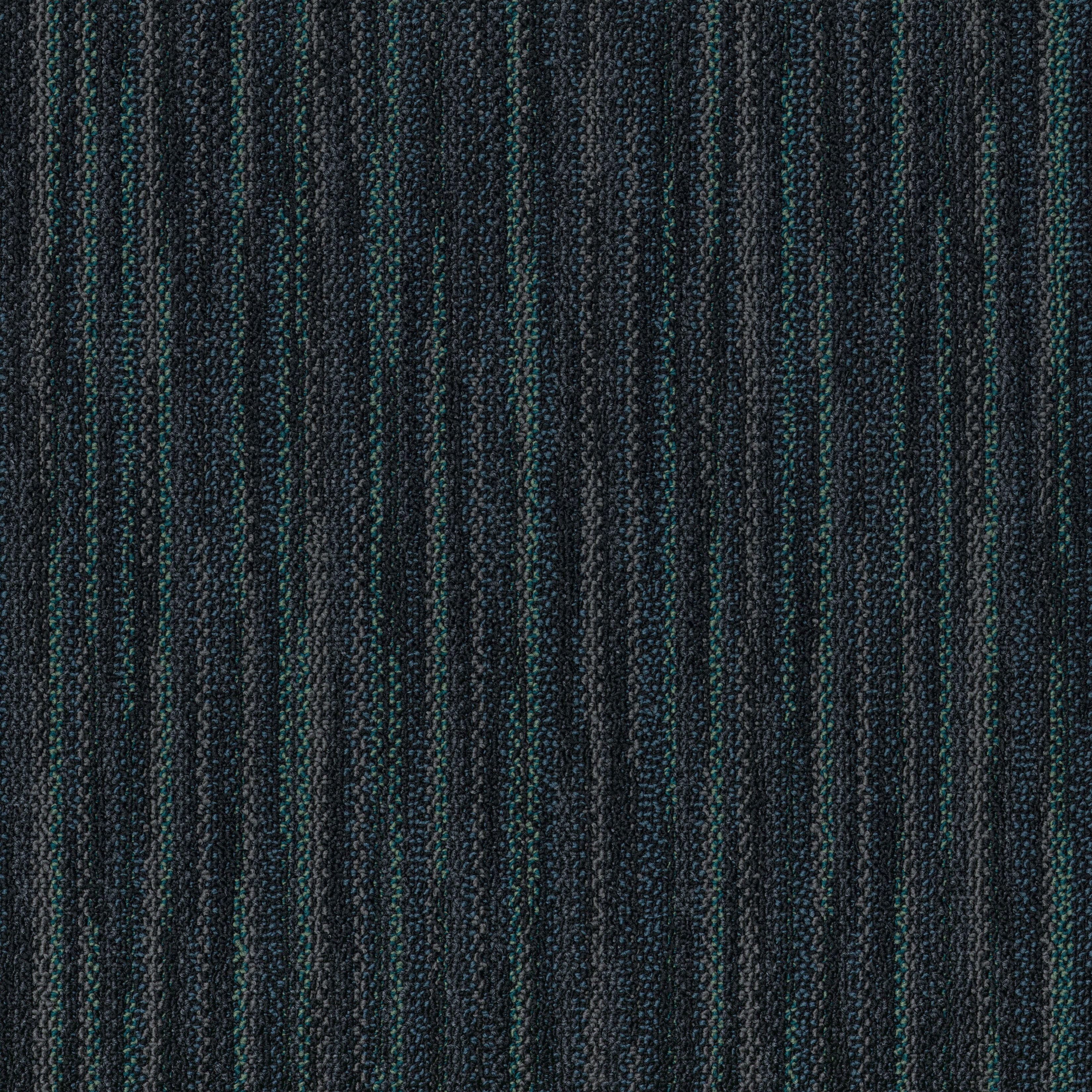 """Shaw Companion Carpet Tile Join 24"""" x 24"""" Premium(80 sq ft/ctn)"""