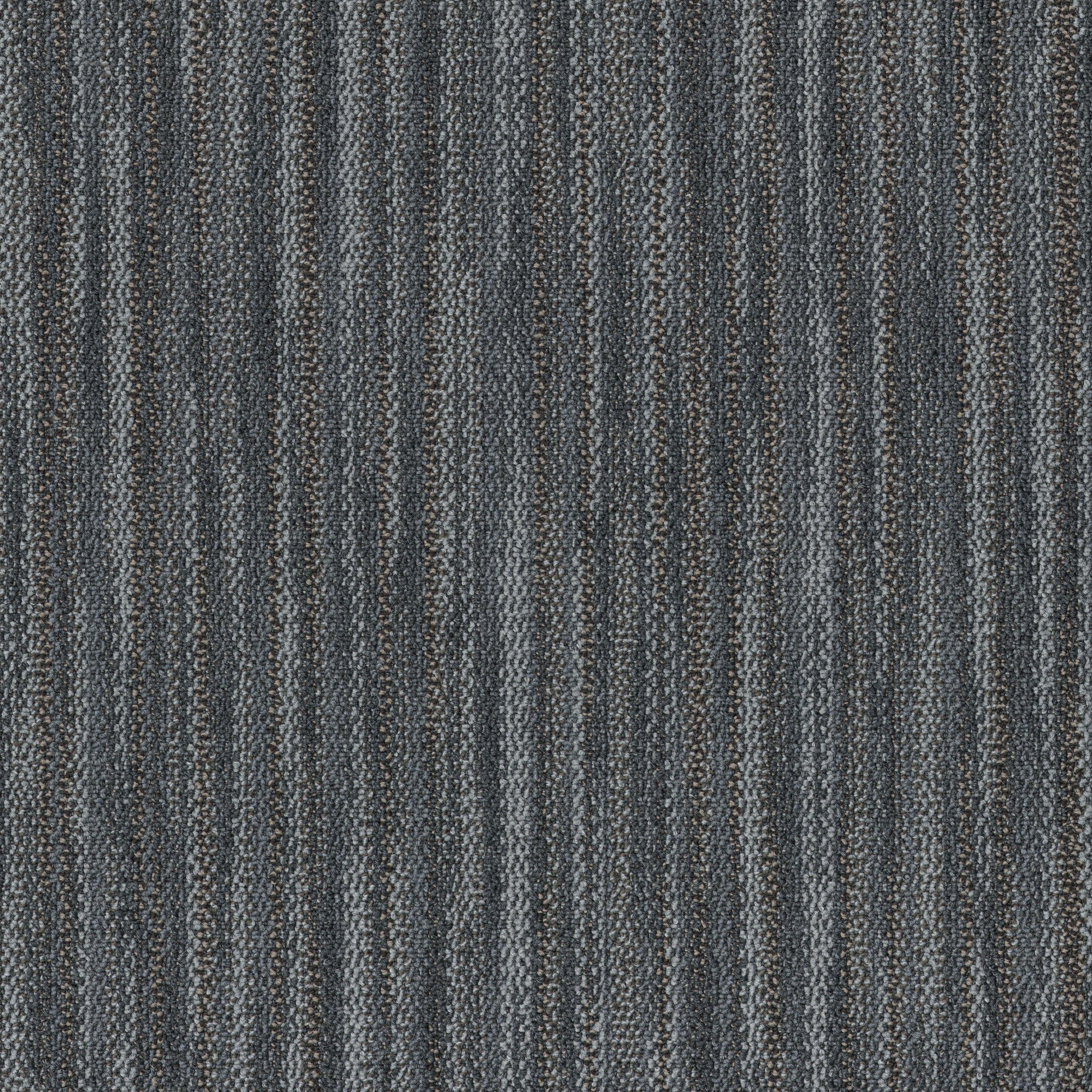"Shaw Companion Carpet Tile Equal 24"" x 24"" Premium(80 sq ft/ctn)"