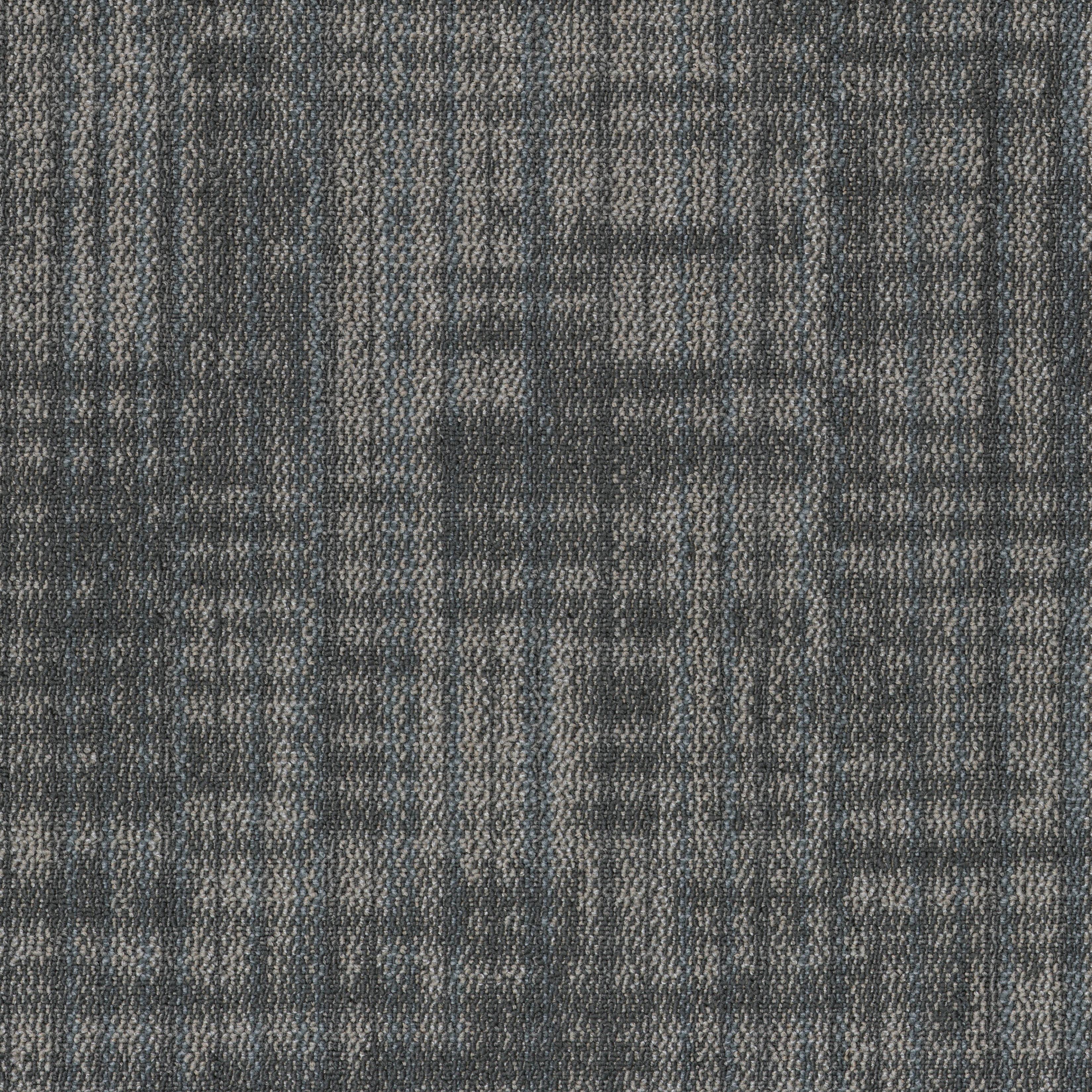 "Shaw Correspond Carpet Tile Alike 24"" x 24"" Premium(80 sq ft/ctn)"