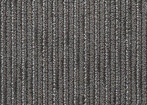 "Mohawk Group Ceo II Carpet Tile Mathematician 24"" x 24"""