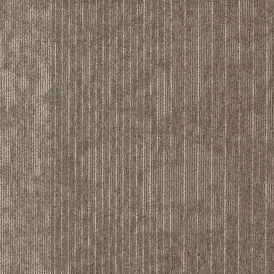 "Shaw Structure Carpet Tile Metallic Beige 24"" x 24"" Premium(80 sq ft/ctn)"