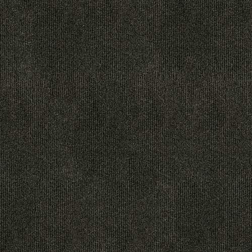 "Infinity Riverside Rib Peel & Stick Carpet Tile Mocha 18"" x 18"" Premium(36 sq ft/ctn)"