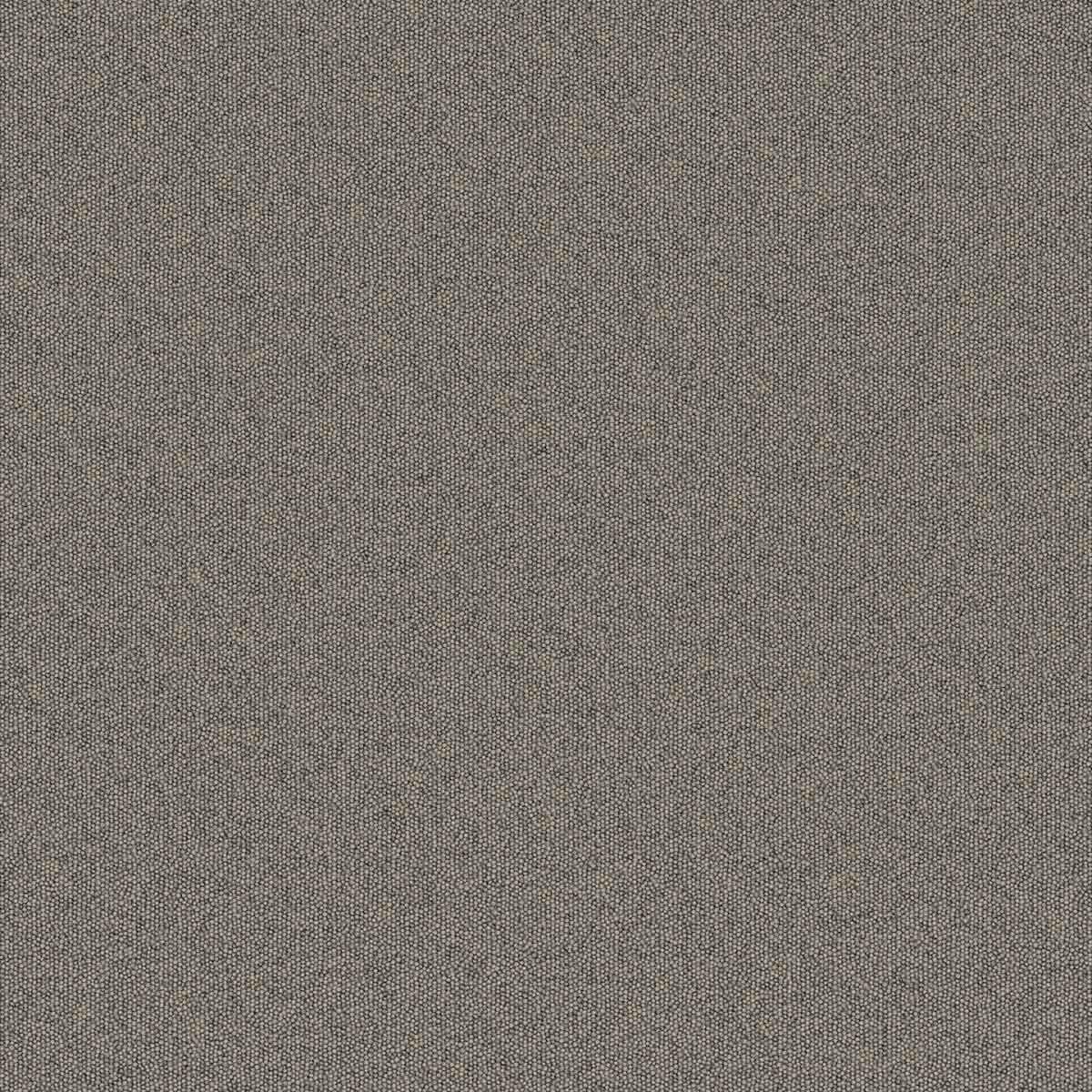 """Mohawk Group Mindful Carpet Tile Nickel 24"""" x 24"""""""