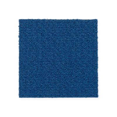 """Aladdin Commercial Color Pop Carpet Tile Moroccan Tile 24"""" x 24"""" Premium"""