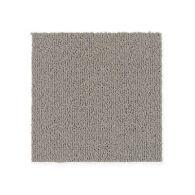 """Aladdin Commercial Color Pop Carpet Tile Lunar 12"""" x 36"""" Premium"""