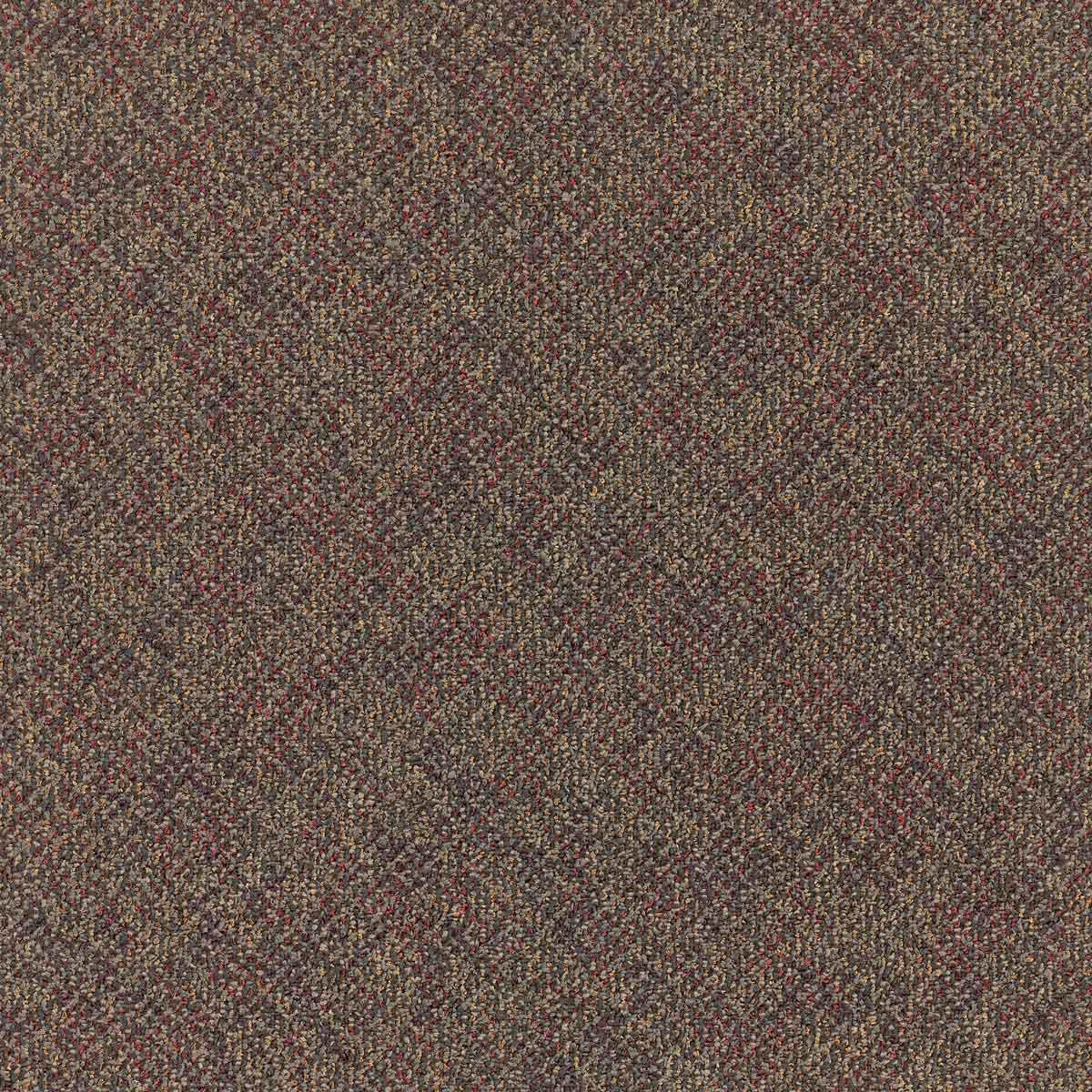 "Mohawk Group Doctor II Carpet Tile Philosopher 24"" x 24"""